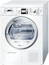 Bosch WTW86593 für 1.019,00 Euro
