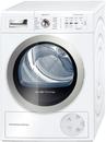 Bosch WTY87701 Wärmepumpentrockner 8kg A++ AutoDry ComfortControl Plus für 1.186,00 Euro