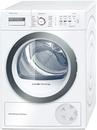 Bosch WTY 87775 EX Wärmepumpen-Trockner für 697,00 Euro