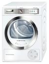 Bosch WTY87781 für 849,00 Euro