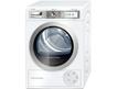 Bosch WTY88731 für 1.249,00 Euro