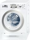 Bosch WVH30590 Waschtrockner Waschen 7kg/Trocknen 4kg A AquaStop AllergiePlus für 861,00 Euro
