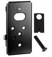 Bose UB-20 Series II Adapter Wand-/Deckenhalterung für 7,95 Euro