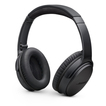 Bose QuietComfort 35 wireless headphones II Bluetooth NFC für 296,99 Euro