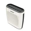 Bose SoundLink Color mobiler Lautsprecher Buetooth 3,5 Aux-In USB für 114,99 Euro