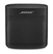 SoundLink Color Bluetooth speaker II tragbarer Lautsprecher AUX-IN