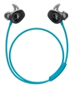 Bose SoundSport Wireless Headset für 139,00 Euro