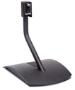 Bose UTS-20 II Universal Table Stand für 32,49 Euro