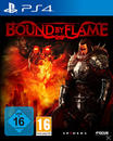Bound by Flame (PlayStation 4) für 59,99 Euro