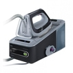 Braun IS 5044 CareStyle 5 Dampfbügelstation 2400W 6,5bar 1,4l CalcClean System für 199,00 Euro