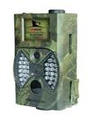 Braun Photo Technik Scouting Cam BLACK300 für 99,99 Euro