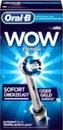 Braun ProfCare WOW Edition für 49,99 Euro