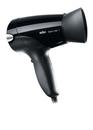 Braun Satin Hair 1 HD 110 für 12,99 Euro