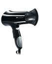 Braun Satin Hair 5 HD 510 für 29,99 Euro