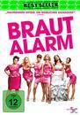 Brautalarm (DVD) für 8,99 Euro