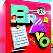 Bravo Hits Vol.93 (VARIOUS) für 19,99 Euro