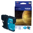 Brother LC-1100C für 11,99 Euro