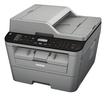 Brother MFC-L2700DW Laserdrucker schwarz/weiß WLAN Duplex für 161,00 Euro