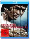 Bruce Lee - Der Mann mit der Todeskralle Anniversary Edition (BLU-RAY) für 9,99 Euro