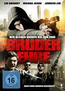 Bruderehre - Wir bleiben Brüder bis zum Ende (DVD) für 13,99 Euro