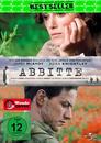 Bube, Dame, König, grAS (DVD) für 7,99 Euro