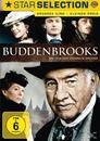 Buddenbrooks (DVD) für 7,99 Euro