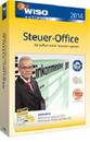 WISO Steuer-Office 2014 für 49,99 Euro