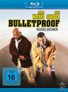Bulletproof - Kugelsicher (BLU-RAY) für 13,99 Euro