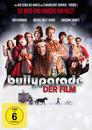 Bullyparade - Der Film (DVD) für 8,99 Euro