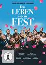 C'est la vie - Das Leben ist ein Fest! (DVD) für 12,99 Euro