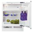 Candy CRU 164 E Unterbaukühlschrank 100l/17l A+ 185kWh/Jahr für 499,00 Euro
