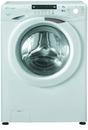 Candy EVO 1473 D3 Waschmaschine 7kg 1400 U/min A+++ Frontlader Aquastop für 459,00 Euro