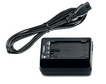 Canon CA-920 Compact Power Adapter für 141,75 Euro