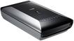Canon Scan 9000F Mark II Flachbett-Scanner A4 9600x9600dpi Dia-Durchlichteinheit für 229,00 Euro