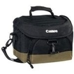 Canon Deluxe Gadget Bag 100EG für 29,00 Euro