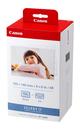 Canon KP-108IN Fotopapier inkl. Farbkartusche für Canon CP-Drucker für 34,99 Euro