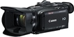 Canon Legria HF G40 Power-Kit Camcorder 8,77cm/3,5'' Full-HD WLAN 20fach für 1.029,00 Euro