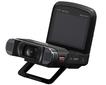 Canon Legria mini x Camcorder 6,8cm/2,7'' Touchscreen 12MP Full-HD WLAN für 349,00 Euro