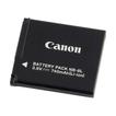 Canon NB-8L Lithium-Ionen-Akku 740mAh für 39,00 Euro