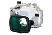 Canon WP-DC53 Unterwassergehäuse für PowerShot G1 X Mark II für 279,00 Euro