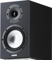 Canton GLE 426 Kompaktlautsprecher 2-Wege Bassreflex 70/130W 86,5dB für 169,00 Euro