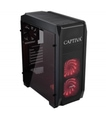 Captiva Gamescom 199917V3 Gaming-PC i7-7700K 16GB DDR4 GTX1080Ti-11GB 240GB SSD+1TB HDD für 1.999,00 Euro