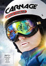 Carnage - Sport Xtreme (DVD)