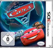 Cars 2: Das Videospiel (Software Pyramide) (Nintendo 3DS) für 25,00 Euro