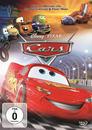 Cars (DVD) für 12,99 Euro