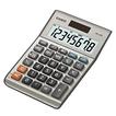 Casio MS-80B für 10,99 Euro