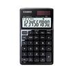 Casio SL-1000TW für 9,49 Euro