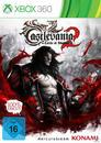 Castlevania: Lords of Shadow 2 (XBox 360) für 9,99 Euro