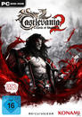 Castlevania: Lords of Shadow 2 (PC) für 39,00 Euro