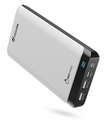 Cellular Line FREEP20000USBCW PowerUp 20000 Powerbank (20.000 mAh) für 49,99 Euro